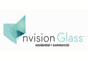 nvision Glass