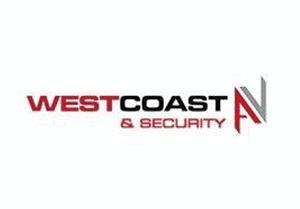 Westcoast & Security