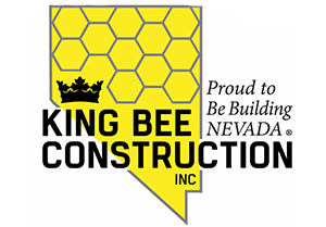 King Bee Construction