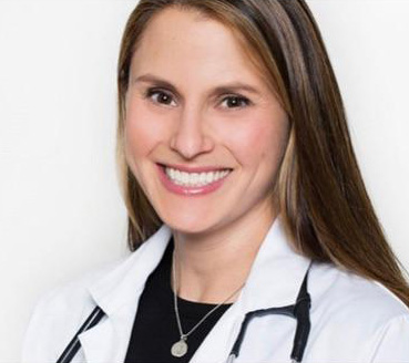 Dr. Shumaker
