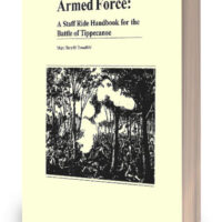 To Compel With Armed Force Cover (3D)