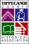 TCHA Logo