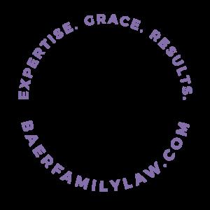 Baer Family Law