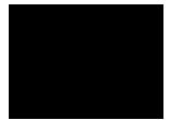 Sheffield-DF-logo