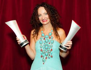 pietra-awards
