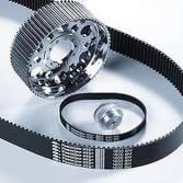 Timing Belt Drive Belts Serpentine Belt