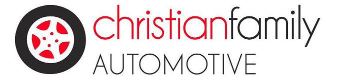 Christian Family Automotive Matthews, NC