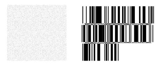 Digimarc Barcode