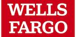 wells_fargo_2019_logo