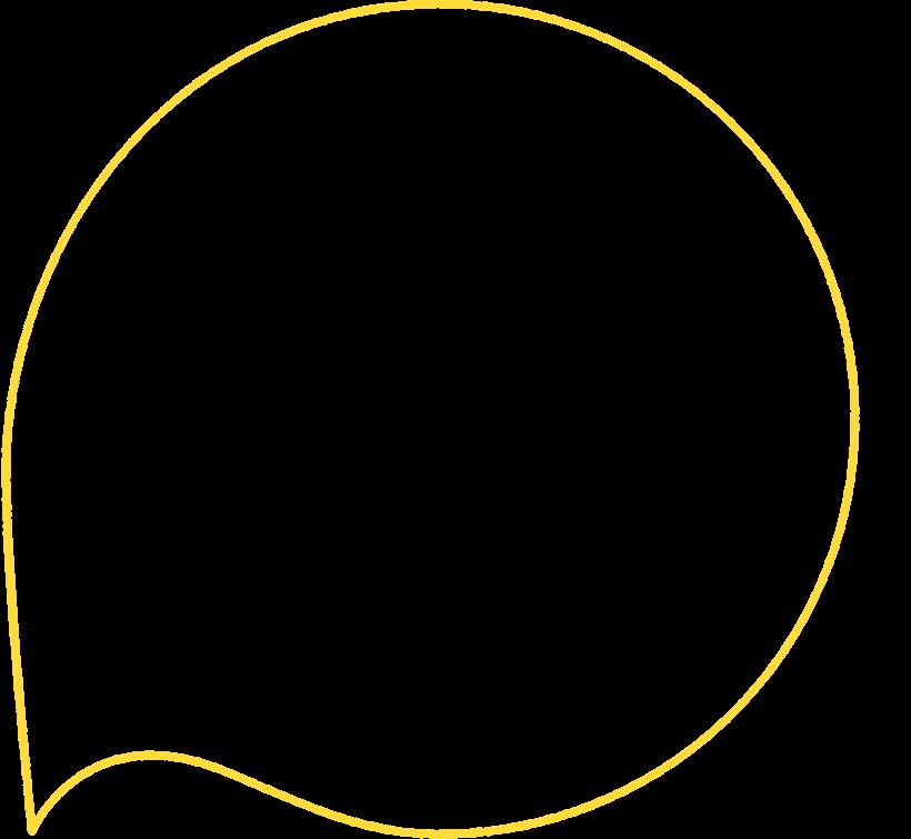 https://secureservercdn.net/198.71.233.36/c77.860.myftpupload.com/wp-content/uploads/2019/05/speech_bubble_outline_04.png?time=1632628650