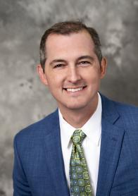 BioStable HAART Center of Excellence: Duke Health - Dr. Joseph W. Turek