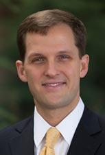 BioStable HAART Center of Excellence: WakeMed Heart Center - Dr. Judson Williams