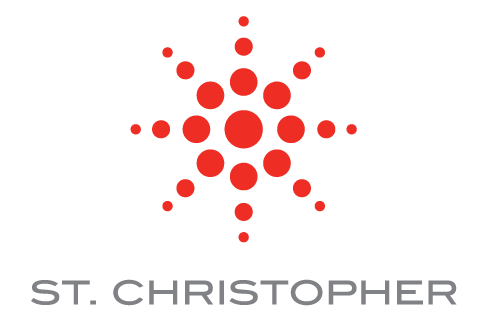 St Christopher Holdings