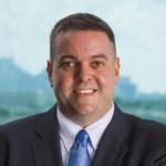 Douglas Dillard Nominated for Outstanding CFO