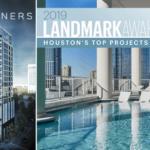Arabella Marlowe Nominated Houston Business Journal