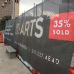 The Arts Residences San Antonio