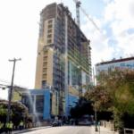San Antonio Condo Project