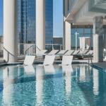 Arabella Houston Multifamily Condominiums