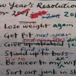 Get A Klu Resolutions
