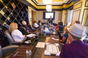 Get A Klu- Jeff Klubeck Consulting