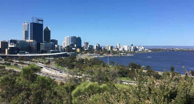 Get A Klu in Perth Australia