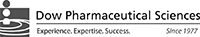 dow pharmaceuticals science