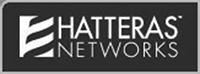 hatteras network