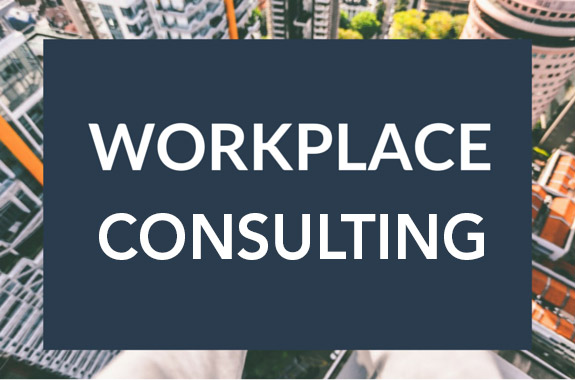 workplace consulting image