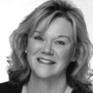 Meet the Team - Jolene McDonough