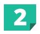 green 2 box