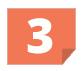 orange 3 box