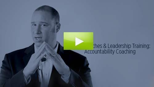 accountability image