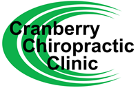 Cranberry Chiropractic Clinic