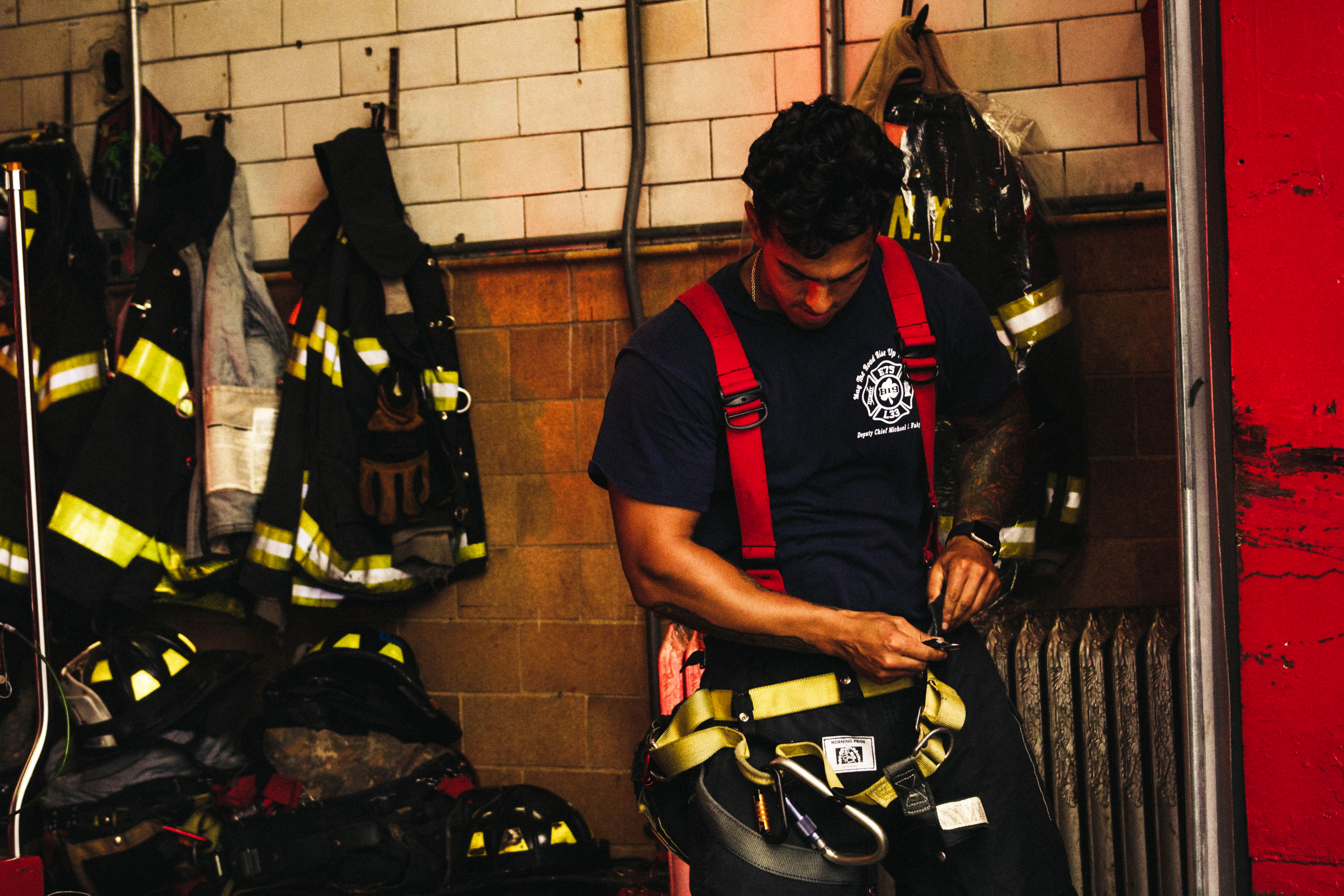 aidan-bartos-firefighter-nutrition