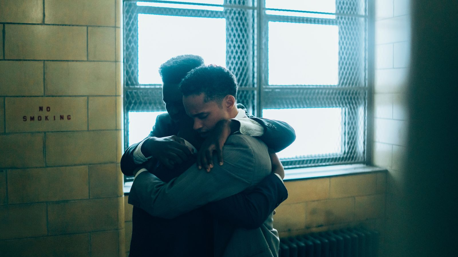 When They See Us Image 2