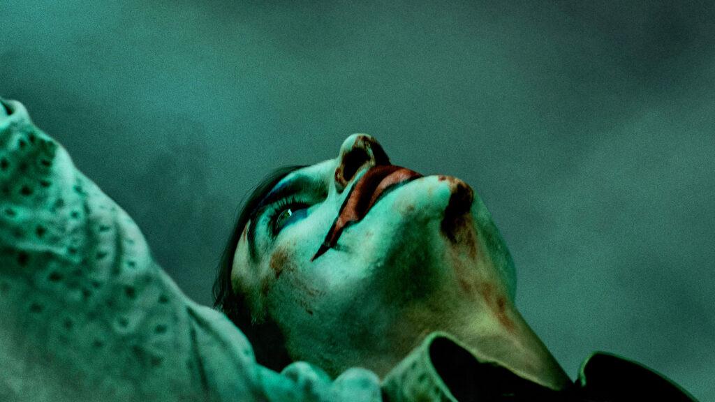 Joker Image 2