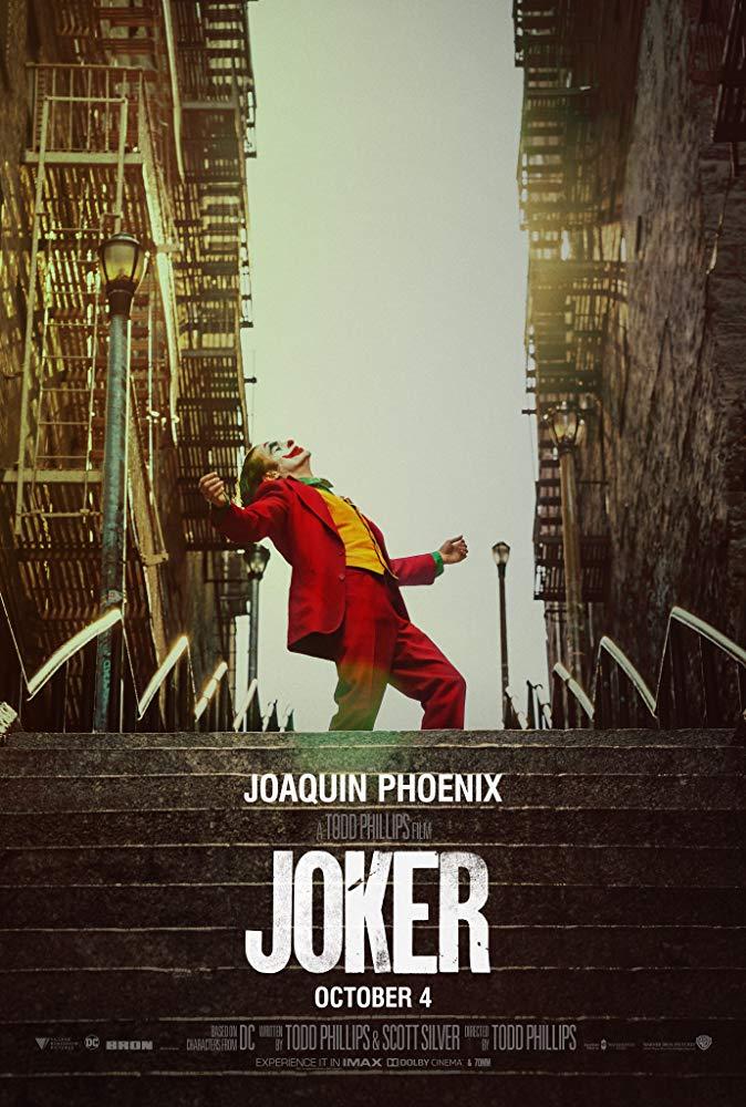 Joker Image 3