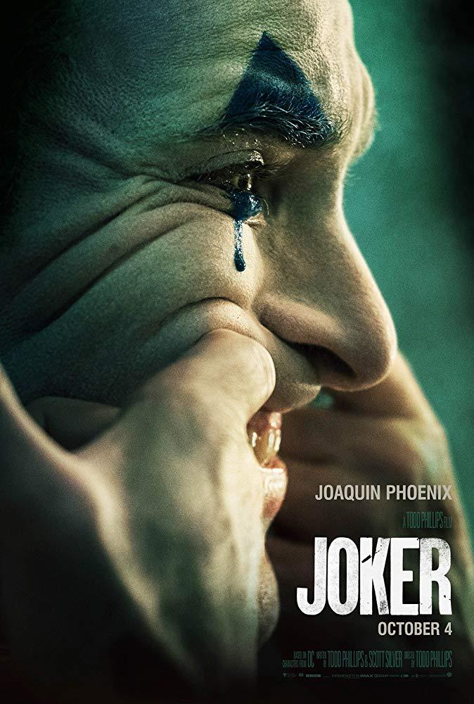 Joker Image 4
