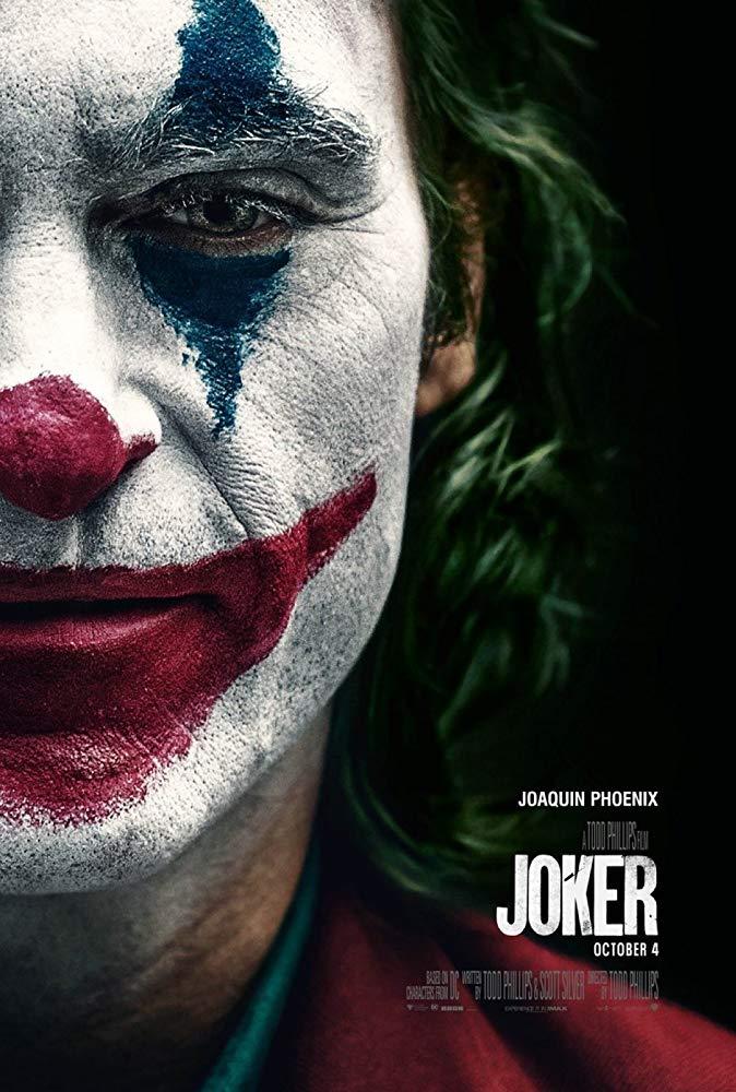 Joker Image 5