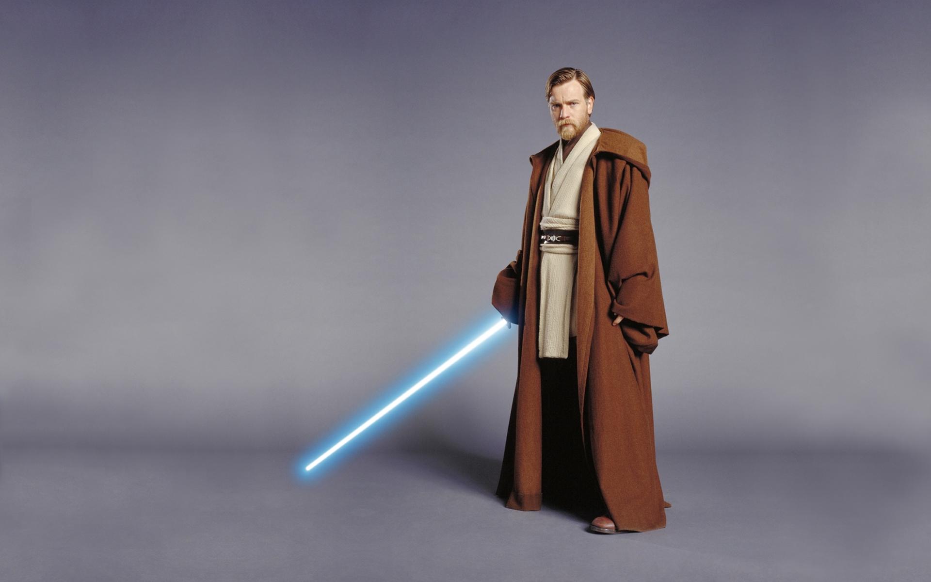 Obi Wan Kenobi Image 3