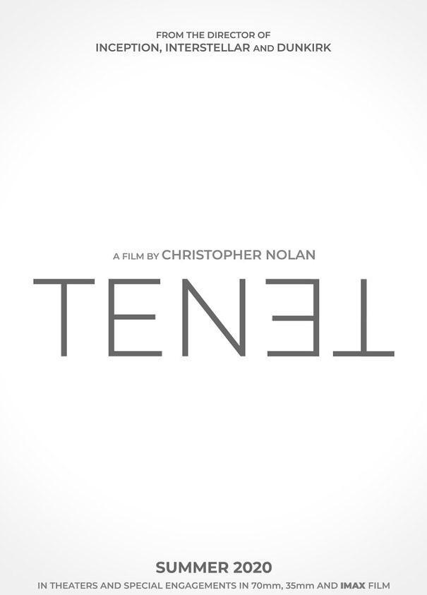 Tenet Image 2