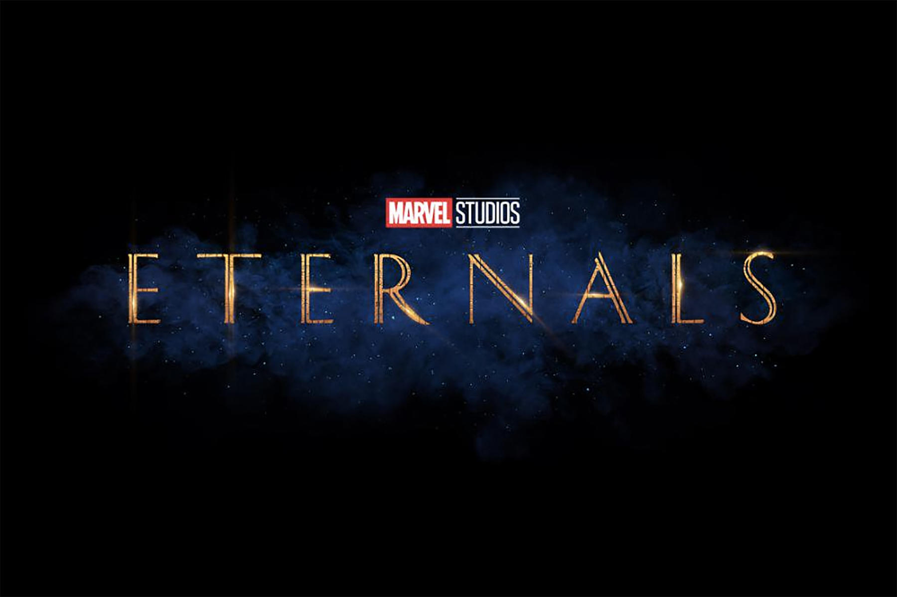 The Eternals Movie Image