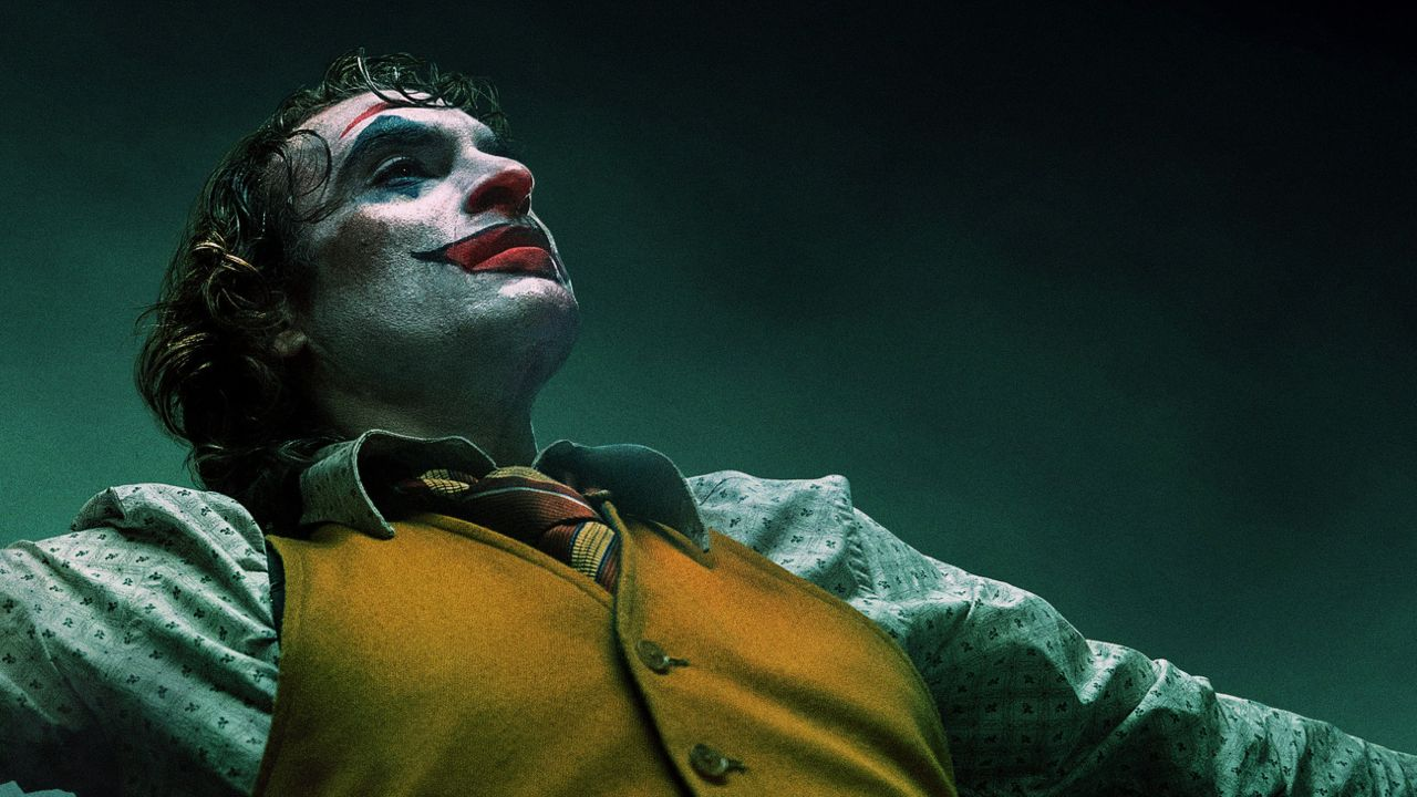Joker Review Image 2
