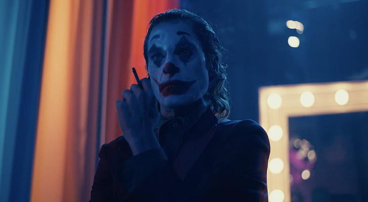 Joker Review Image 4