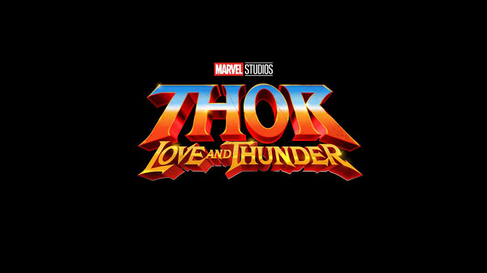 Thor Love and Thunder 2