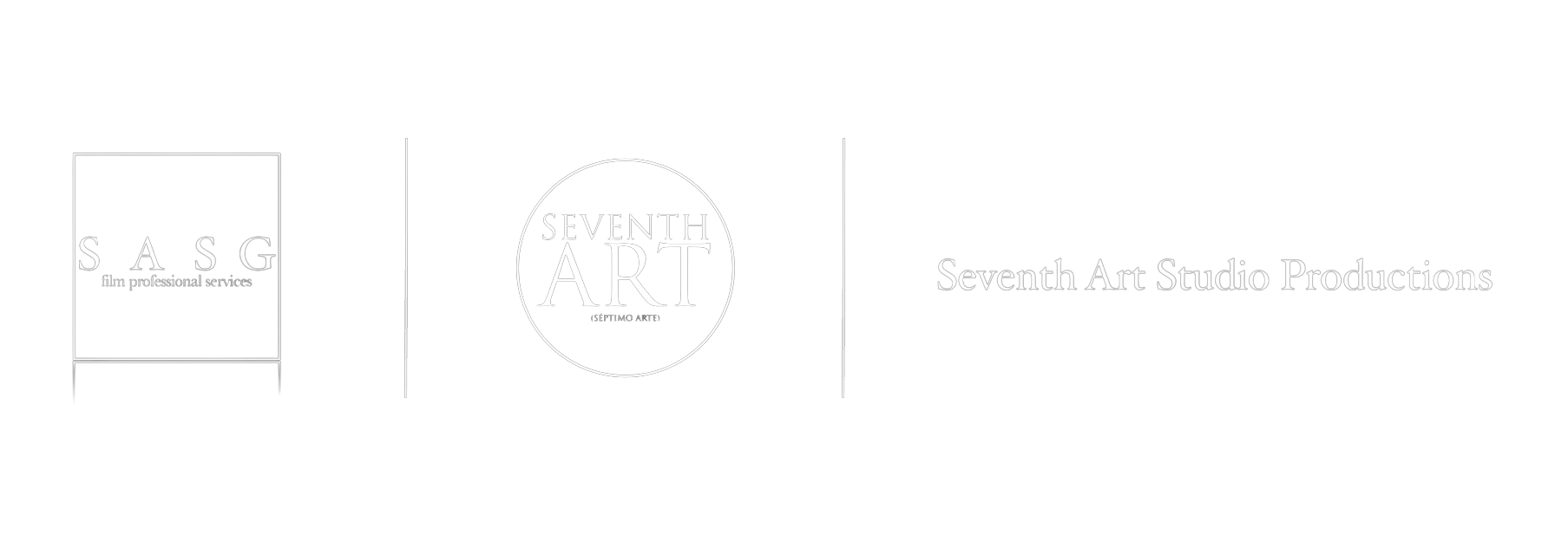 Seventh Art Studio