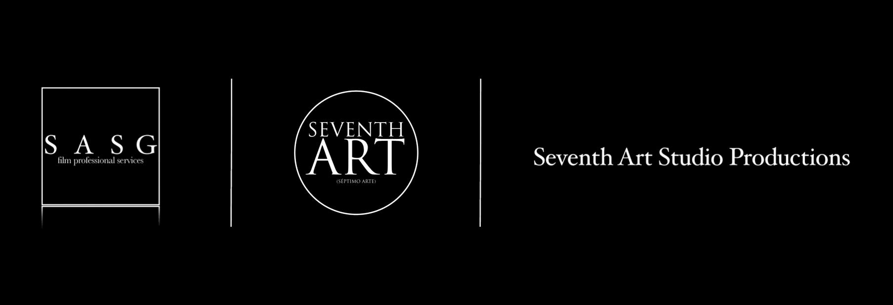 Seventh Art Studio