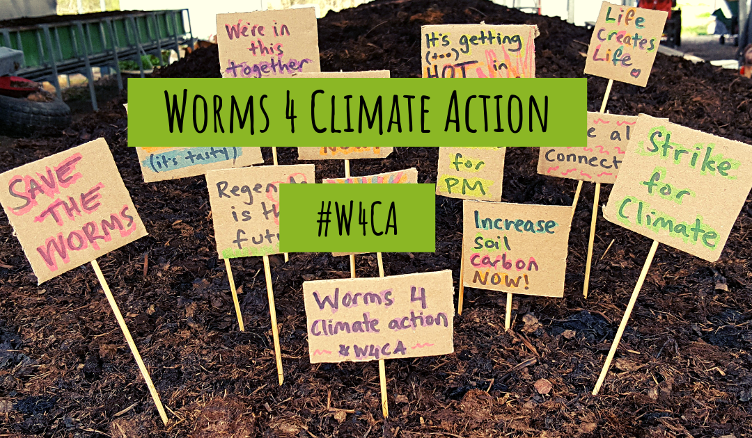 Worms 4 Climate Action