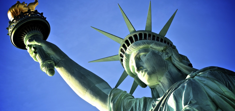 Statue-of-liberty 2