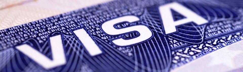 Visa 940x528 2